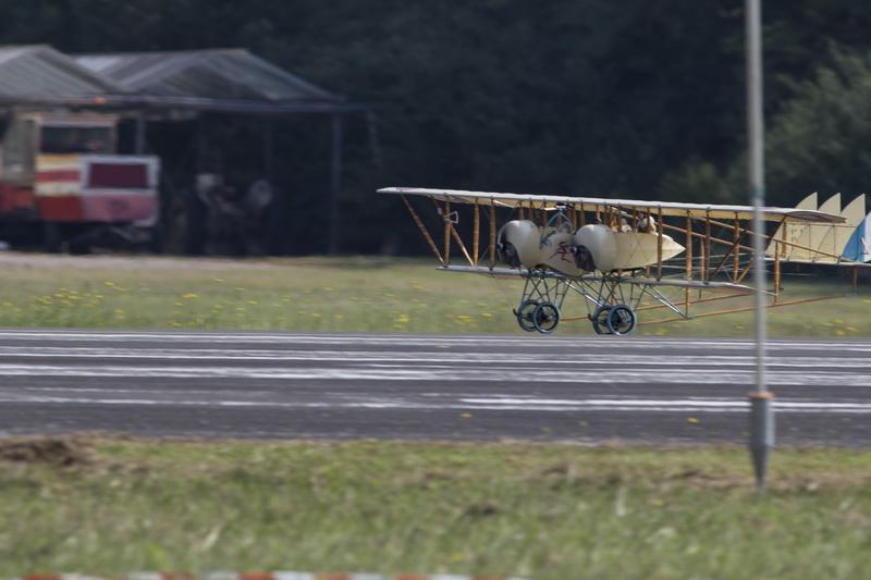 Championnat du monde d'aéromodélisme à Marmande CDMM2014-28