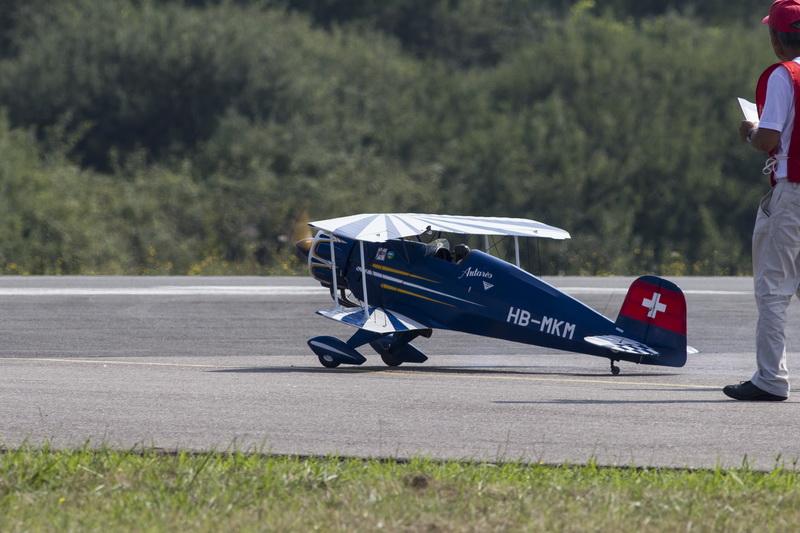 Championnat du monde d'aéromodélisme à Marmande CDMM2014-32