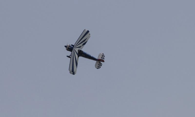 Championnat du monde d'aéromodélisme à Marmande CDMM2014-34