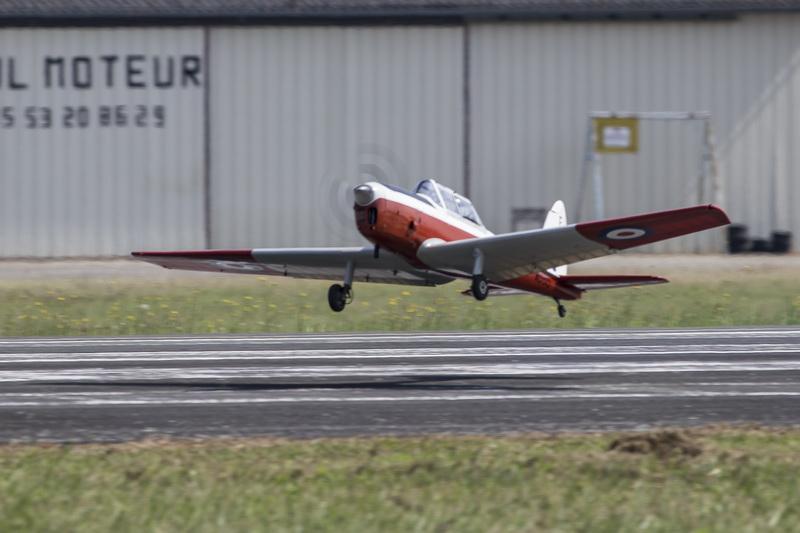 Championnat du monde d'aéromodélisme à Marmande CDMM2014-36
